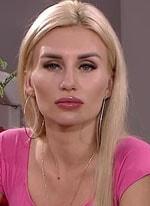 Андрей Шабарин напился и изменил Розалии Райсон
