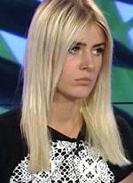 Кристина Лясковец забрала всё у Федора Стрелкова