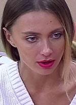 Маргарита Ларченко планирует вернуться на проект