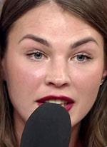 Ольга Сударкина решила дожать Ксению Бородину