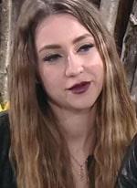 Алена Савкина затащила новенького Романа Макеева в постель