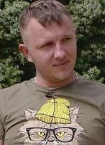 Илья Яббаров поговорил с новым бойфрендом Алены Савкиной