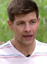 Дмитрий Дмитренко предпринял попытку разбить чужую пару