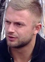 Виктор Литвинов озвучил истинную причину развода с Татьяной Мусульбес