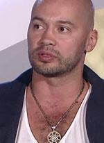 Андрей Черкасов объяснил попытки Рапунцелей покинуть проект