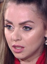 Ольга Рапунцель рассказала правду о своей квартире