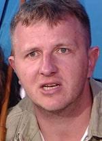 Илья Яббаров дал громкое обещание Алене Савкиной