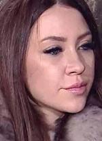 Алена Савкина хочет кинуть Романа Макеева