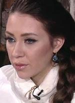 Почему Алена Савкина позволяет себе так относится к собственной матери