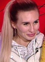 Появились первые фото со свадьбы Андрея Шабарина и Розалии Райсон