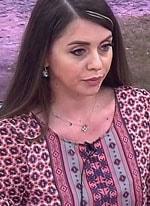 Алена Савкина не промолчала по поводу беременности старшей сестры