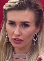 Розалия Райсон в бешенстве из-за предательства Майи Донцовой