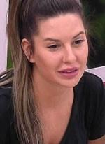 Майя Донцова ответила на вопрос о своей беременности