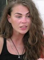 Ольга Сударкина выложила текст договора который подписывают участники