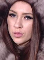 Супруга Романа Макеева готовится подать в суд на Алену Савкину