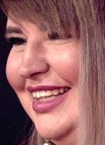 Александра Черно сообщила о долгожданной беременности