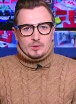 Влад Кадони прокомментировал новые правила конкурса Человек года