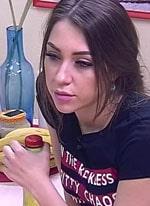 Алена Савкина раскрыла истинные причины недавней пластики