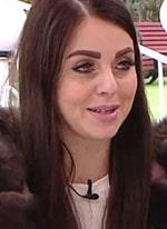 Ольге Рапунцель запретили делать подарки для Алены Савкиной