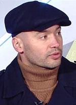 Андрей Черкасов проболтался о новом ведущей