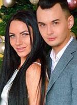 Антона Беккужева постиг провал на новой должности