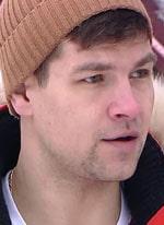 Дмитрий Дмитренко написал заявление на Андрея Шабарина