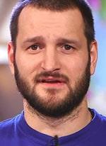 Алексей Самсонов публично унизил Андрея Черкасова