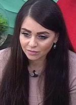Ольга Рапунцель проболталась о сценарии с Дмитрием Дмитренко