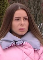 Алена Рапунцель поставила жесткий ультиматум Илье Яббарову