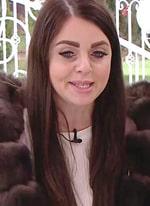 Татьяна Григорьевская проболталась почему Василиса не ходит в садик