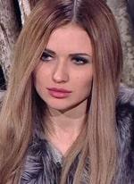 Анастасия Иванова решила простить все измены Руслана Мацьолека