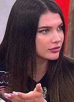 Алеся Семеренко спалилась на объятиях с бывшим Анастасии Стецевят