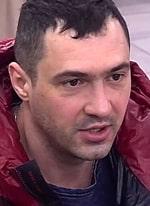 История Дениса Мокроусова на проекте быстро закончилась