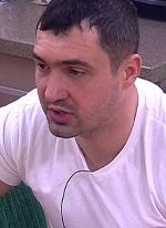 Денис Мокроусов опроверг расставание с Аленой Савкиной
