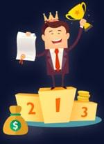 Рейтинг лучших онлайн казино мира от vse-casino.net