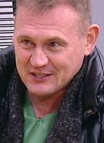 Флирт Степана Меньщикова и Юлию Белую сняли на мобильный
