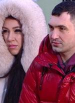 Денис Мокроусов вышел из себя и покрыл Алену Савкину отборным матом