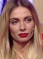 Маргарита Ларченко готова озвучить компромат на Александру Черно