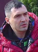 Денис Мокроусов дал откровенное интервью после ухода с Дома-2