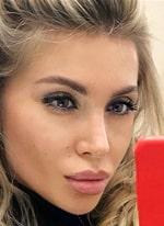 Лицо Елизаветы Кутузовой перекосило из-за страшного недуга