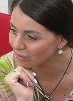 Ольга Рапунцель рассказала как и где будет рожать на Сейшелах