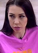 Сбылся самый страшный ночной кошмар Алены Савкиной