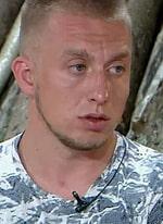 Откровения Славы Иванченко о Игоре Григорьеве и Юлии Жуковой
