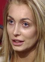 Кристина Дерябина призналась что на проекте тайком спала с сотрудниками