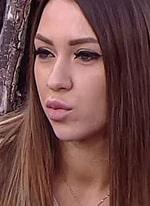 Роман Макеев дал свою оценку Алёне Савкиной в роли ведущей
