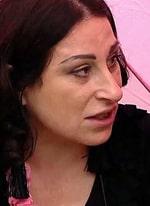Марина Тристановна слила первую порцию компромата на Анну Левченко
