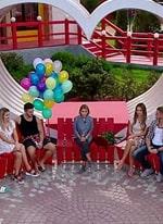 Супруги Иванченко сообщили о своем решении покинуть проект