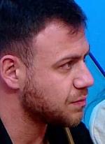 Свадьба Яббарова закончилась расставанием Левченко и Блюменкранца