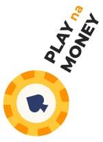 Играть в автомат Columbus на play-na-money.com