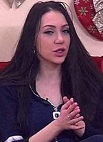 Татьяна Григорьевская бегала к руководству дабы скрыть позор Алёны Савкиной